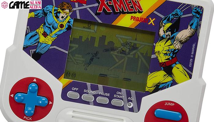 Tiger Electronics Game.com (ค.ศ.1997)