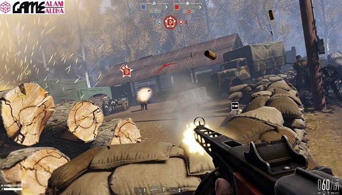 แนะนำบอกต่อ เกมRPG เครื่องPCสายฟรี ภาพสวยเล่นสนุกไม่รู้เบื่อ