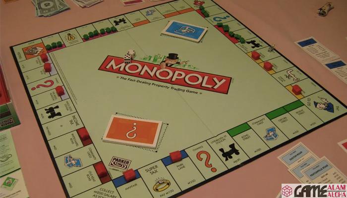 เกมเศรษฐี เล่นง่ายกำไรดีเป็นเศรษฐีกันสักวัน