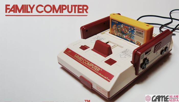 เครื่องเล่นแฟมิคอม วิดีโอเกมยุคแรกๆ ที่น่าหงุดหงิด