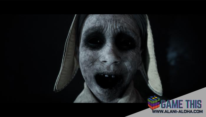เกม The Dark Pictures Anthology: Little Hope การกลับมาอีกครั้งกับเกมที่ทำให้เรารู้สึกเหมือนรับชมภาพยนตร์ เกมในรูปแบบสยองขวัญจิตวิทยา