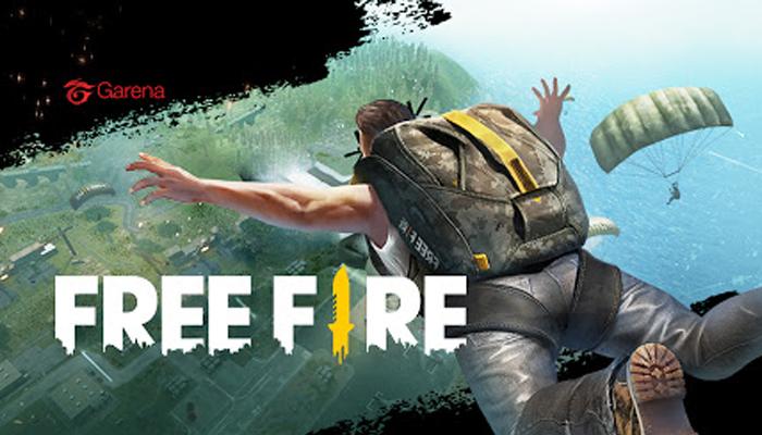 บังกลาเทศเตรียมแบน เกม pubg และ เกม free-fire