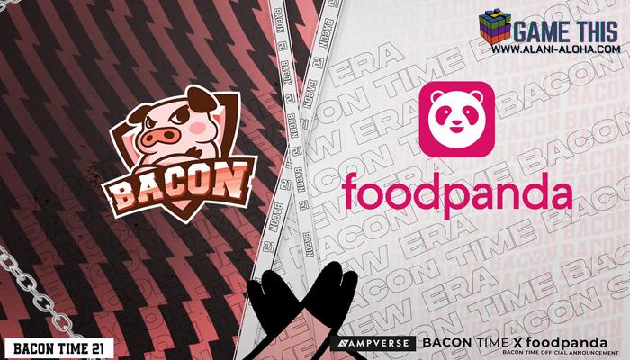 ทีม Bacon Time